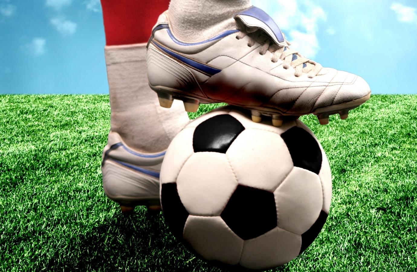 Pemain sepakbola profesional