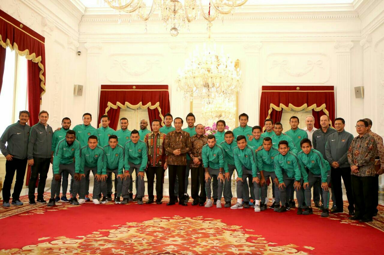 Timnasindonesia-mania(dot)blogspot(dot)co(dot)id